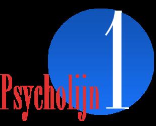 Psycholijn1